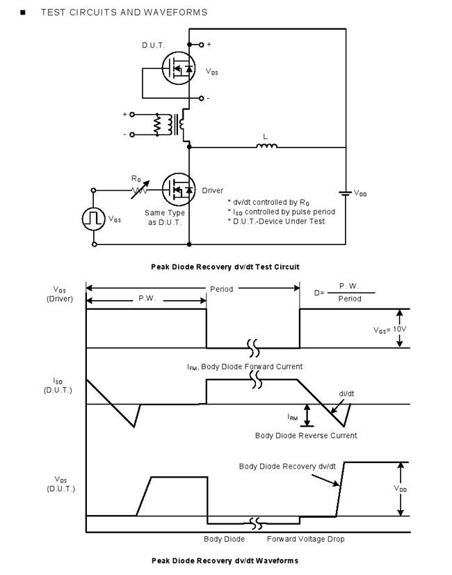 电路 电路图 电子 设计 素材 原理图 650_826 竖版 竖屏